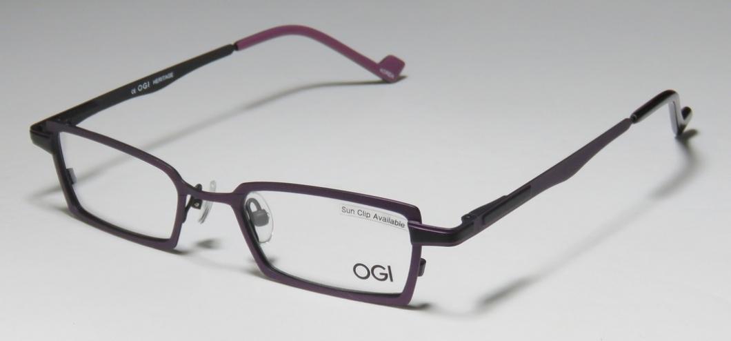 OGI 2223