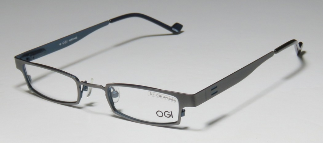 OGI 2229