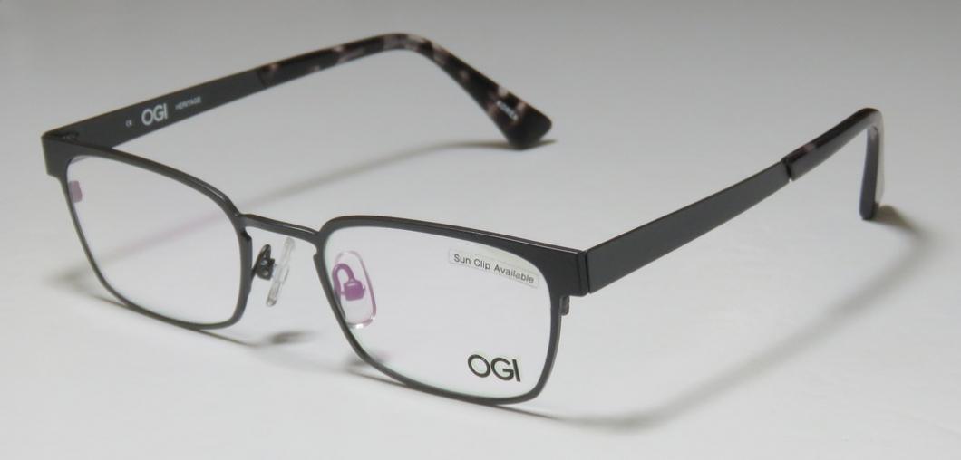 OGI 2244