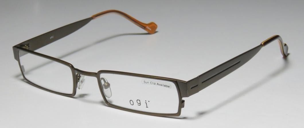 OGI 3056