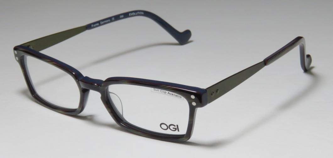 OGI 3063