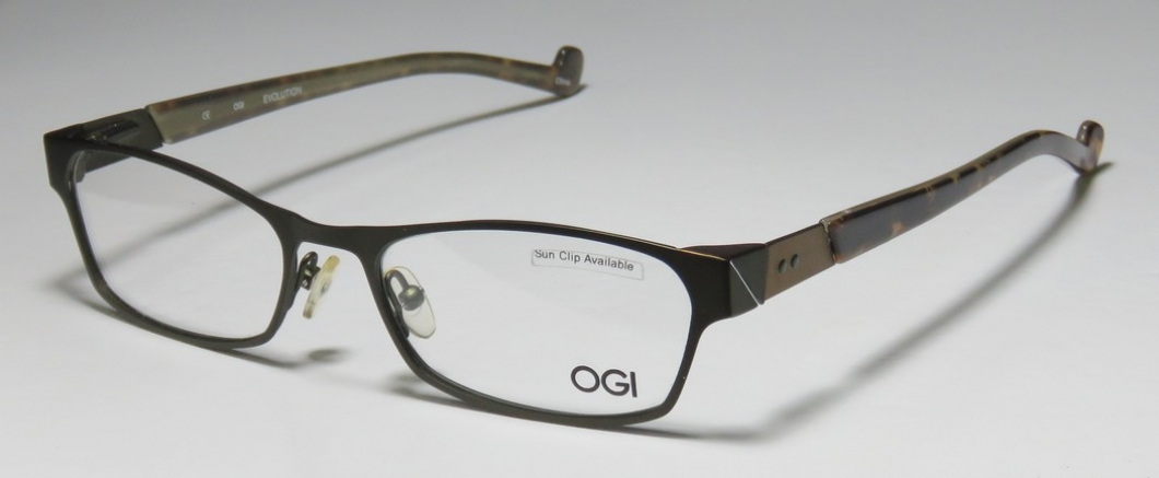 OGI 3065