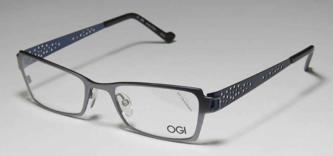OGI 3066