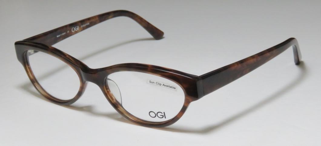 OGI 3101