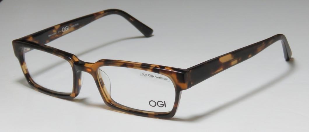 OGI 3103