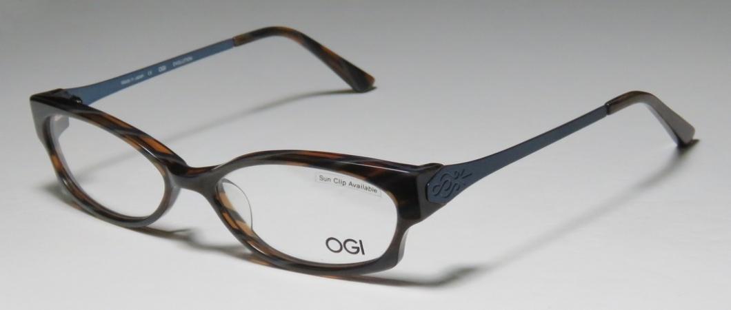 OGI 3105