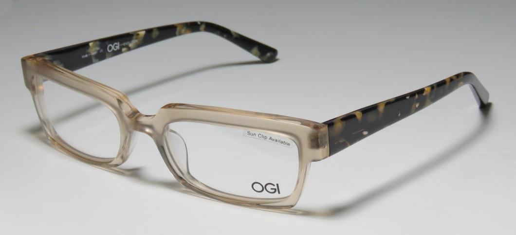 OGI 3106
