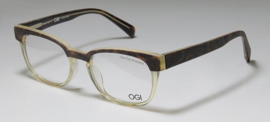 OGI 3112