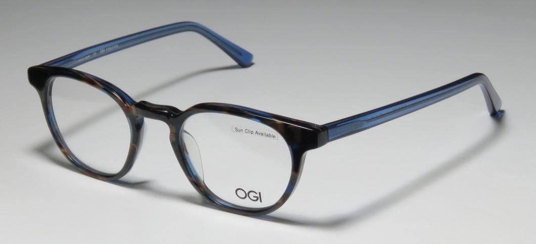 OGI 3115