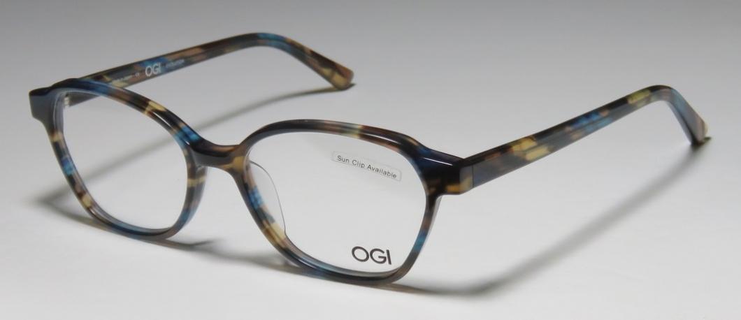 OGI 3118