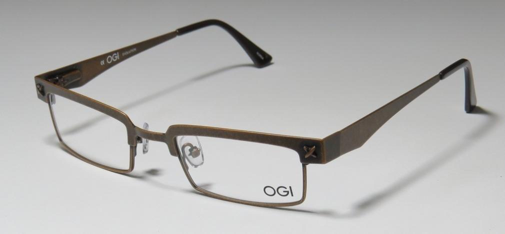 OGI 3501