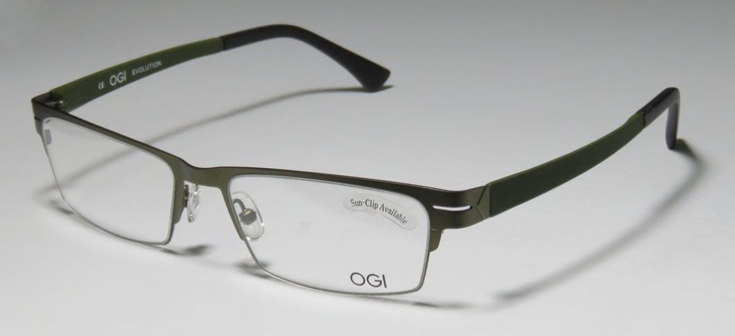 OGI 4009