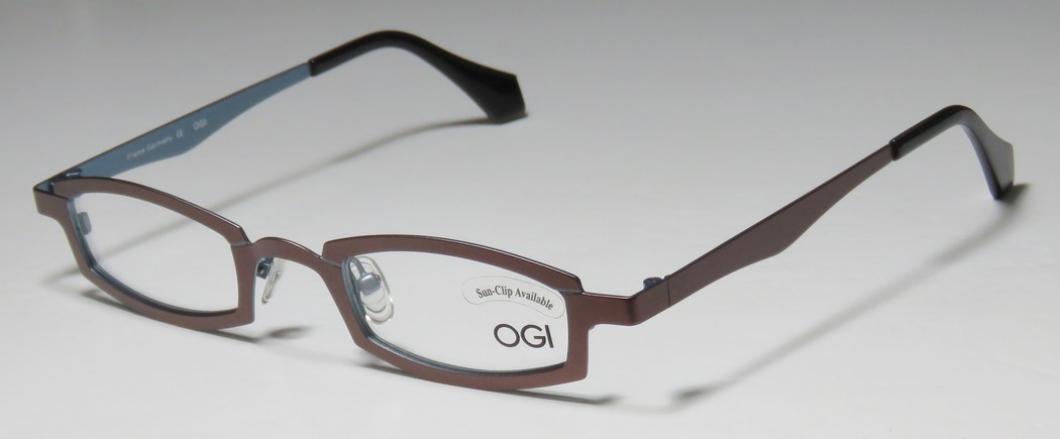 OGI 4012