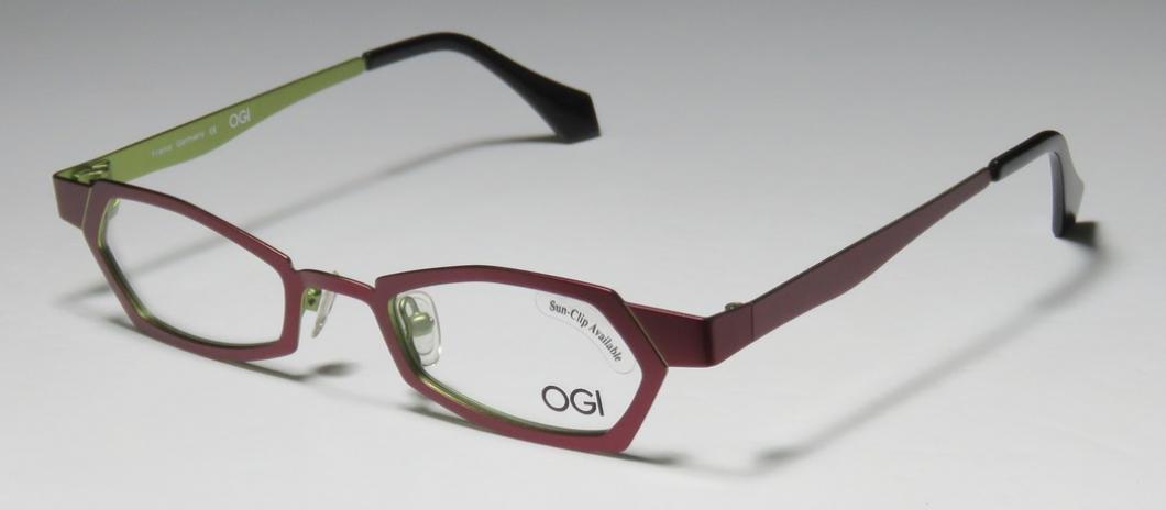 OGI 4014