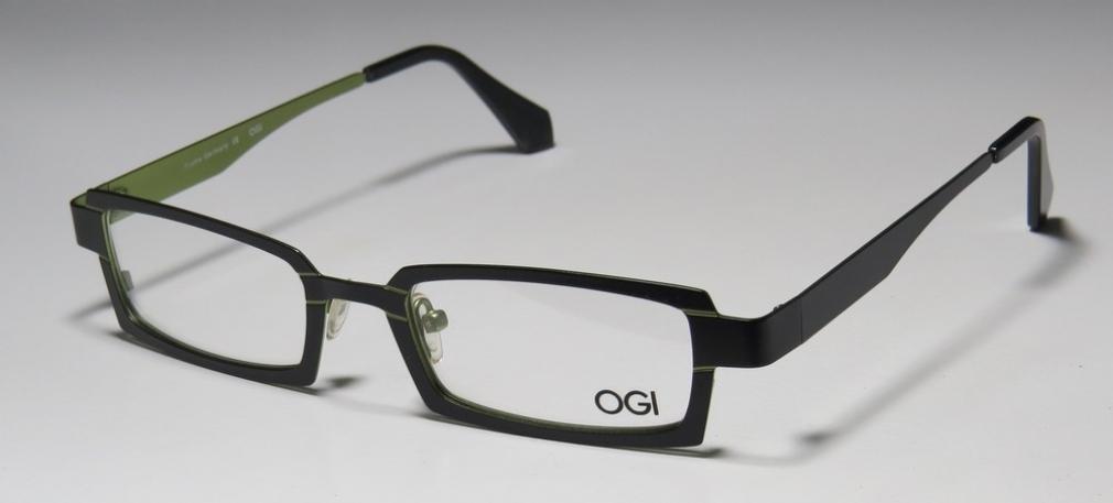 OGI 4018