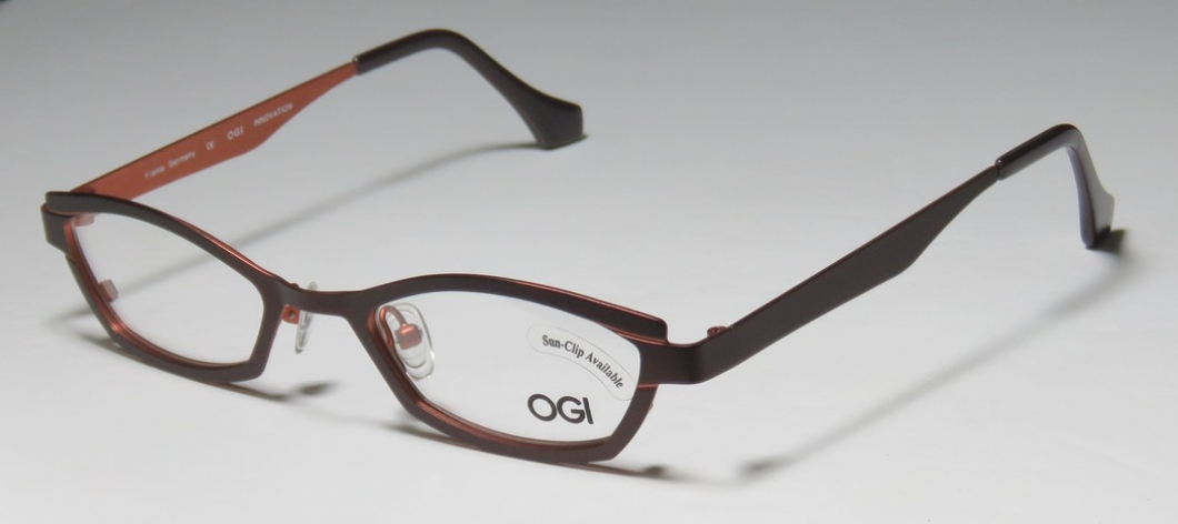 OGI 4020