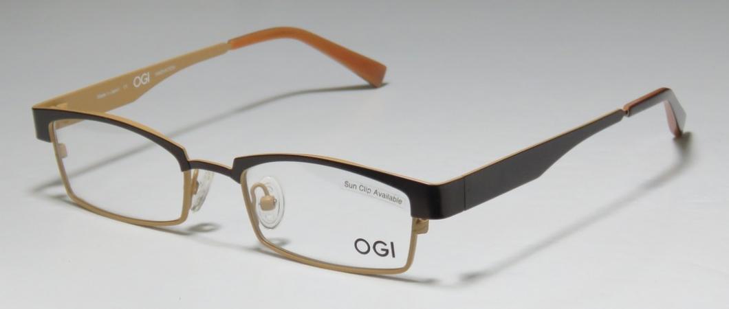 OGI 4025