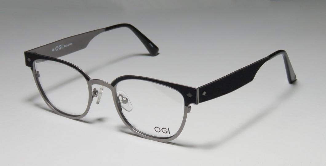 OGI 4301