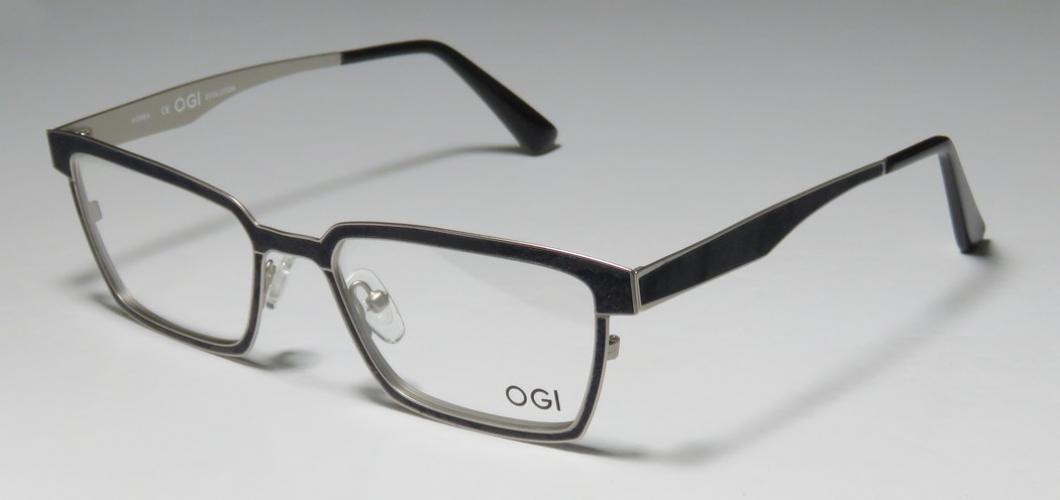 OGI 4305