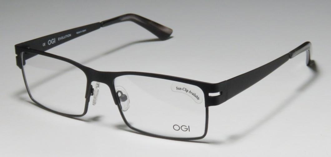 OGI 4505