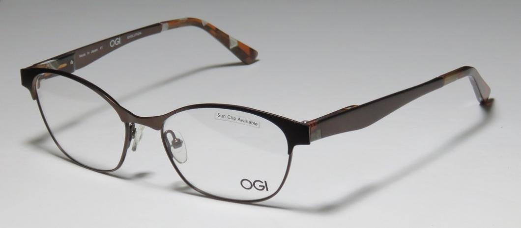 OGI 4506