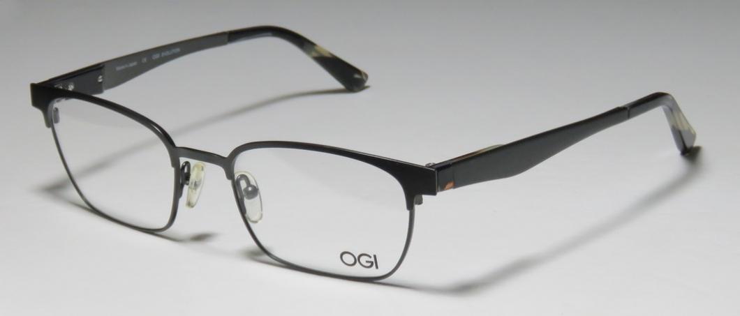 OGI 4507