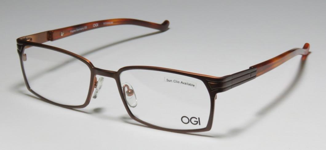 OGI 5040