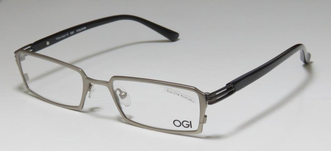 OGI 5219