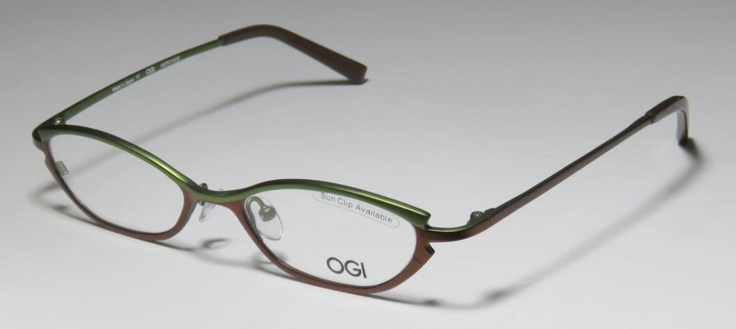OGI 5220