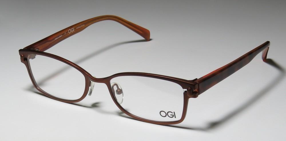 OGI 5501