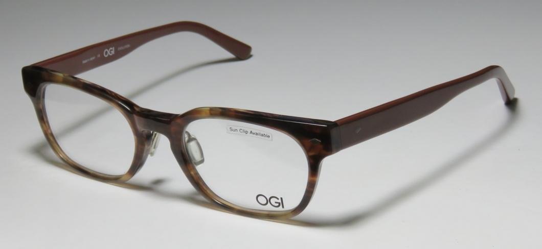 OGI 6002
