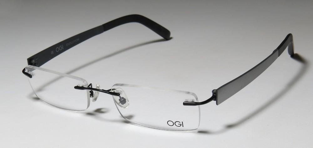 OGI 613