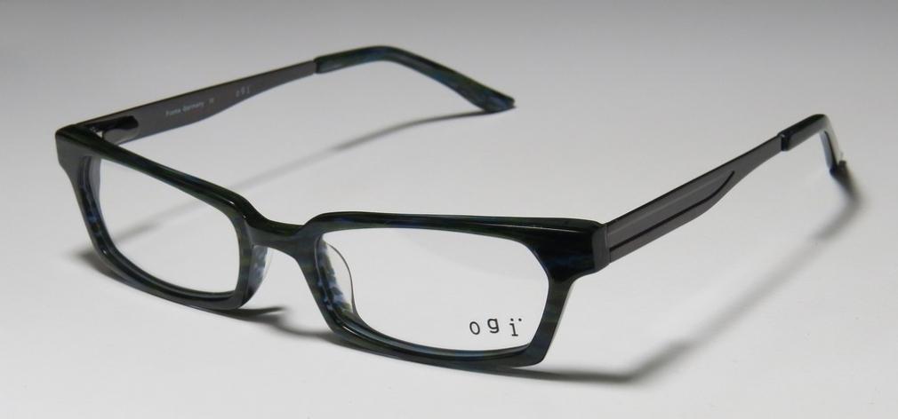 OGI 7131