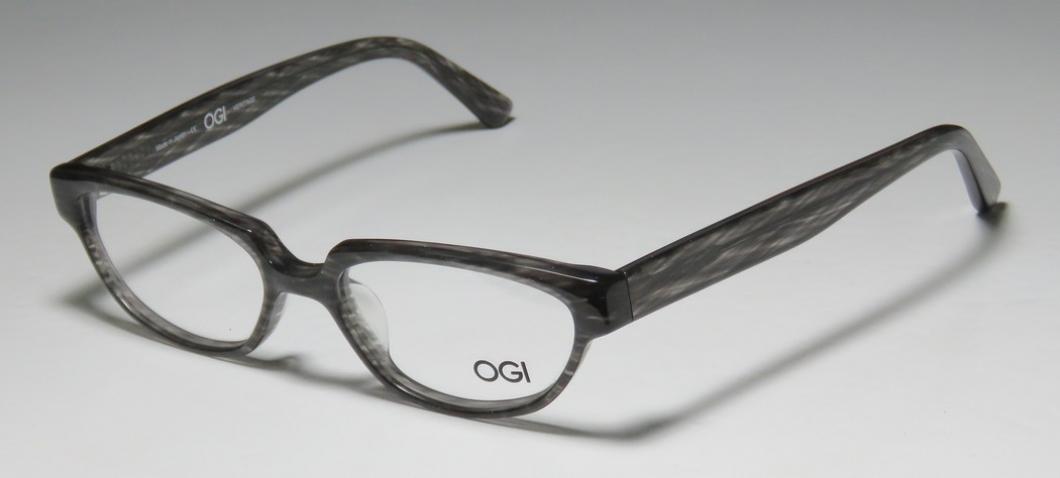 OGI 7143
