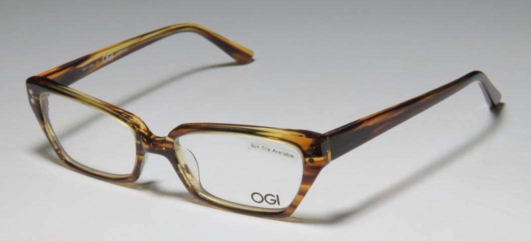 OGI 7153