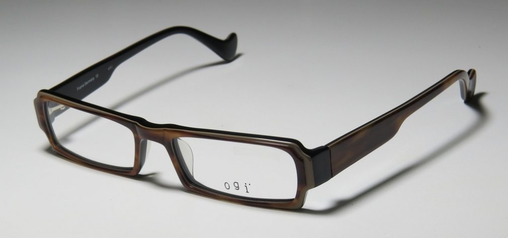OGI 9040
