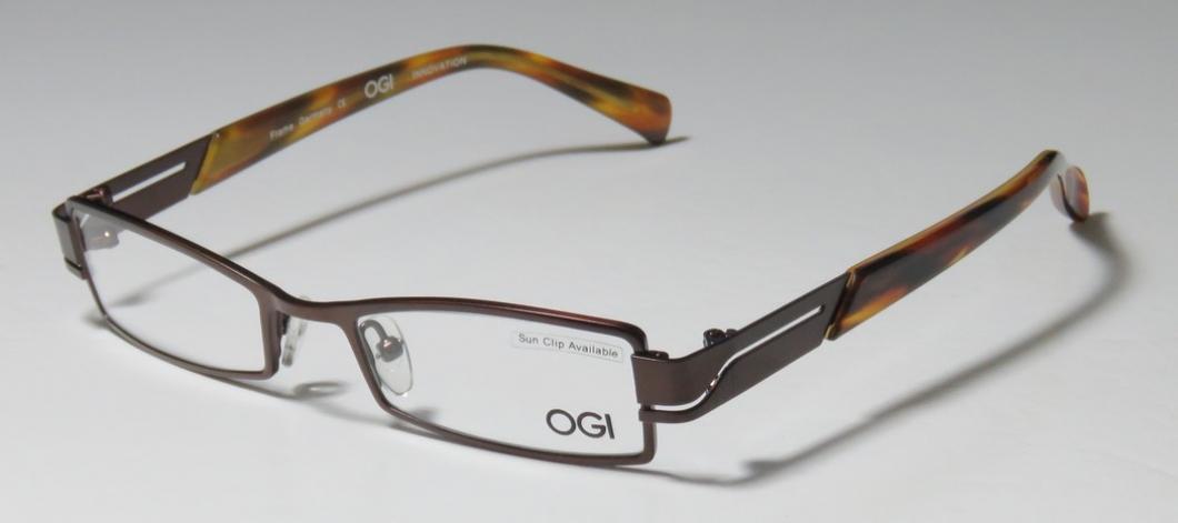 OGI 9042