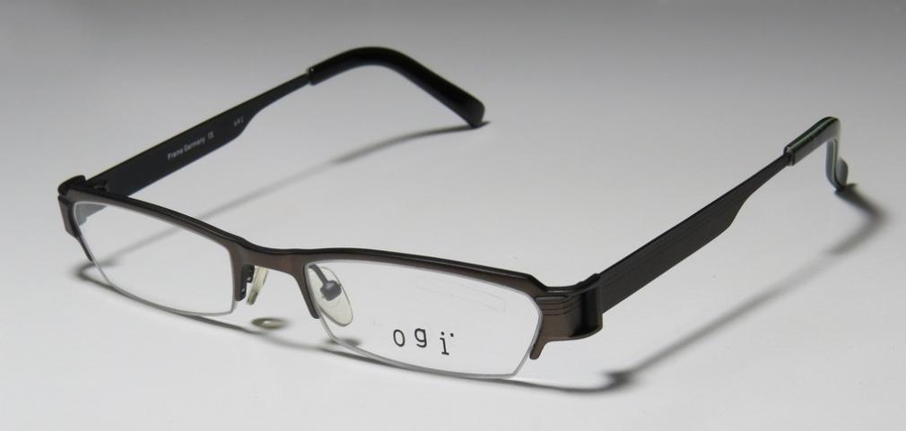OGI 9048