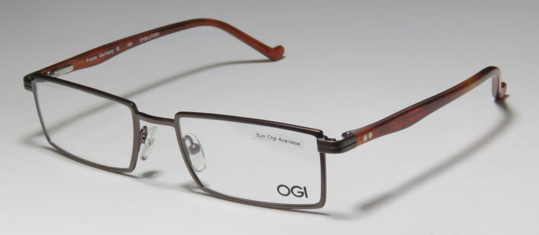 OGI 9603