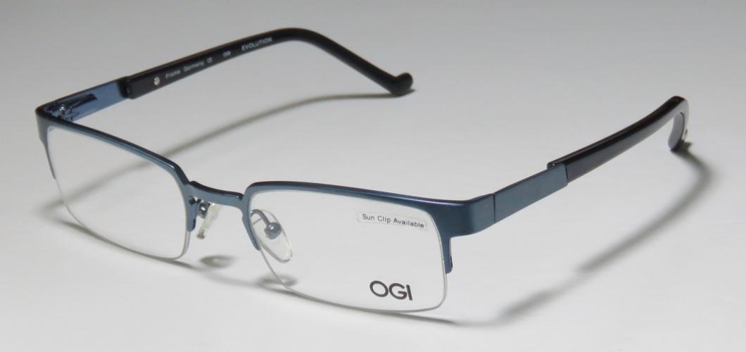 OGI 9604