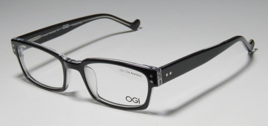 OGI 9605