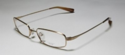 OLIVER PEOPLES 675