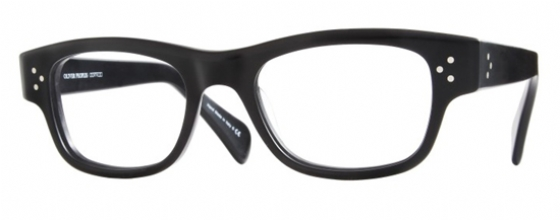 OLIVER PEOPLES ALBERT J