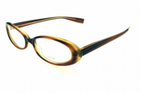 OLIVER PEOPLES AUDREY
