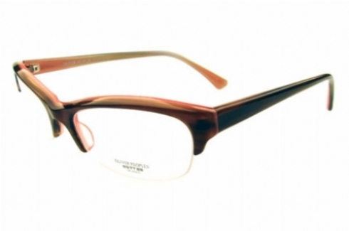 OLIVER PEOPLES BOHEME
