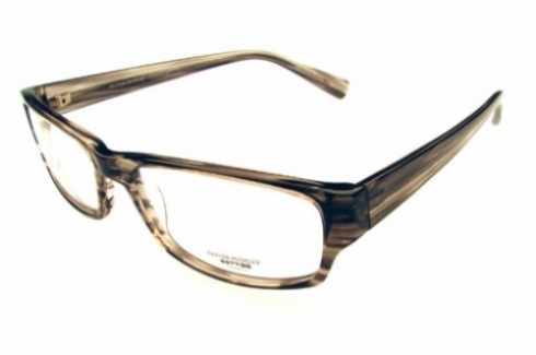OLIVER PEOPLES BOON