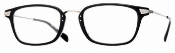 OLIVER PEOPLES BOXLEY