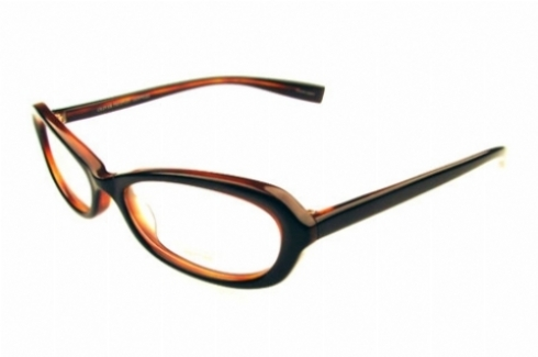 OLIVER PEOPLES BRIDGET