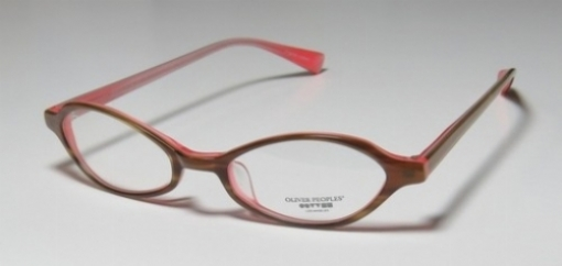 OLIVER PEOPLES CARINA