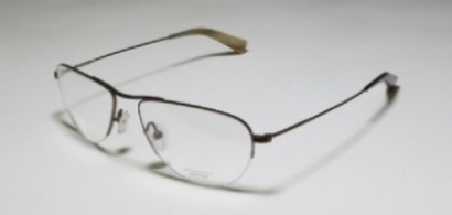 OLIVER PEOPLES CARRAWAY
